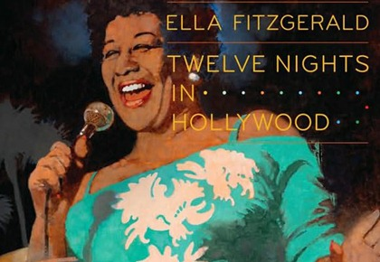 Ella 12 nights in hollywood full