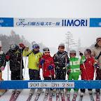 スキー0493.jpg