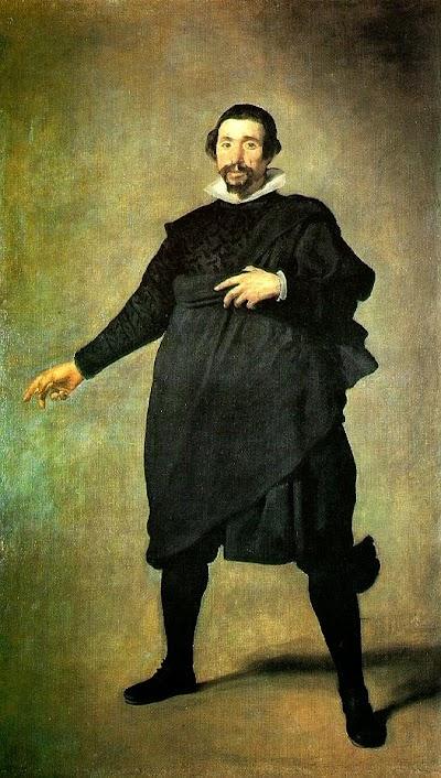 Velázquez, Diego (2).jpg
