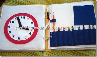 Quiet Book (4)