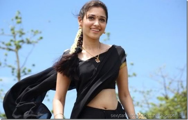 hot-tamanna-navel-picture