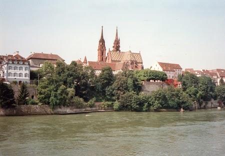 04. Rin la Basel.jpg