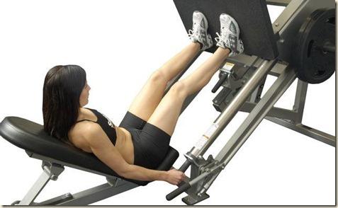 ejercicios para tonifocar 6