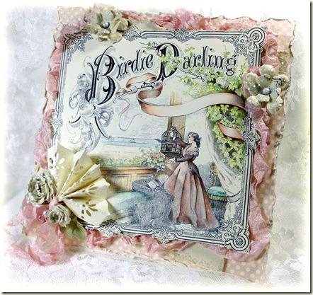 11-19 Birdie Darling 1