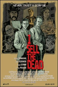 isellthedead1_poster