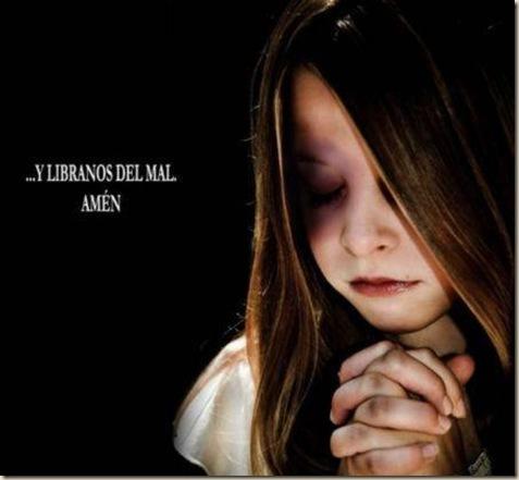 niños dios ateismo cristianismo3