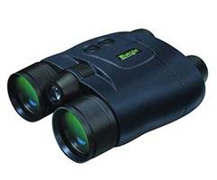 012-Night-Vision-Binoculars