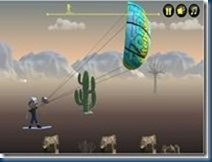 jogos-de-pipa-voar