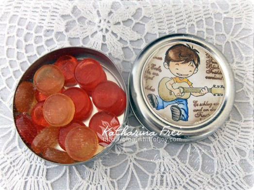 altered-sweets-tin2