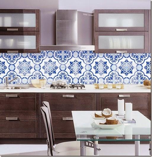 adesivo-azulejo-vila-real-azul-3-pc