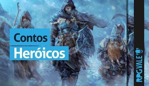 Contos-Heróicos_thumb_thumb