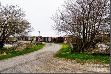 bjare_20120428_norrebrohamn