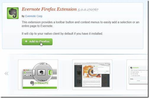 firefox evernote-00