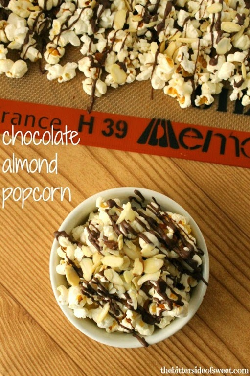 chocolate-almond-popcorn-1