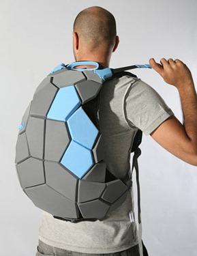 Meiosis-Backpack-7