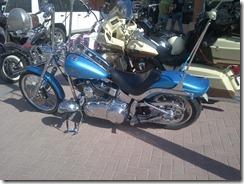 IMG-20121229-00411