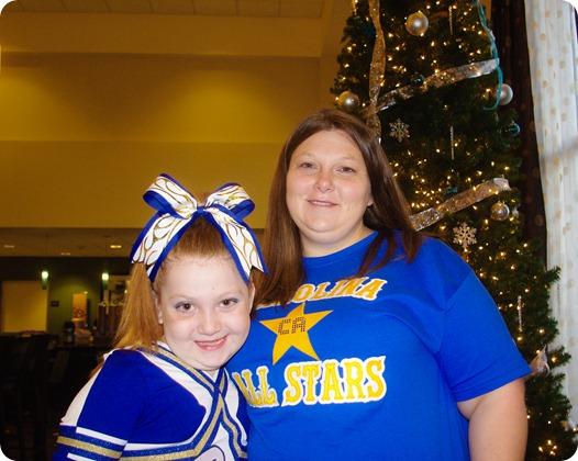 December26-31_2011-168