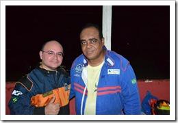 Fotos IV etapa _ IV Campeonato Kart (85)