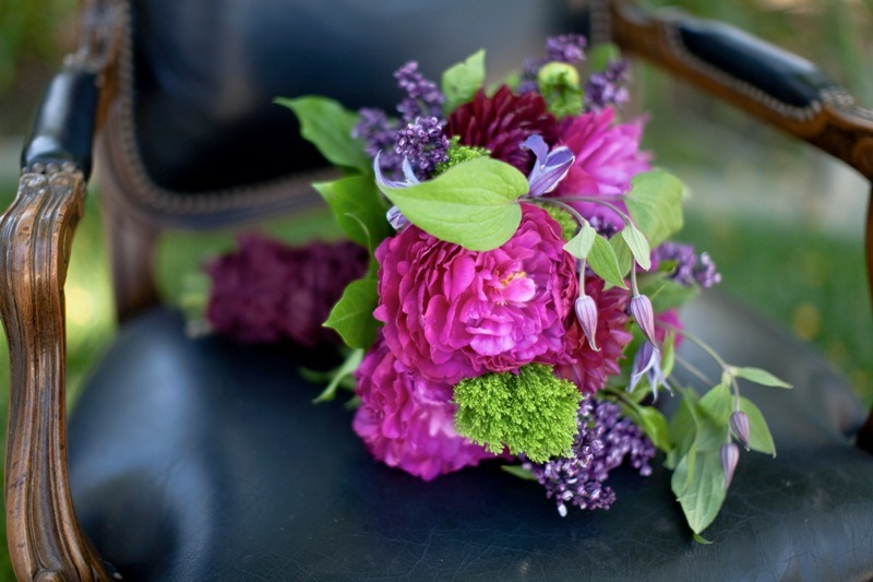 OakandtheOwl_Peonies Lilac Clematis (7)
