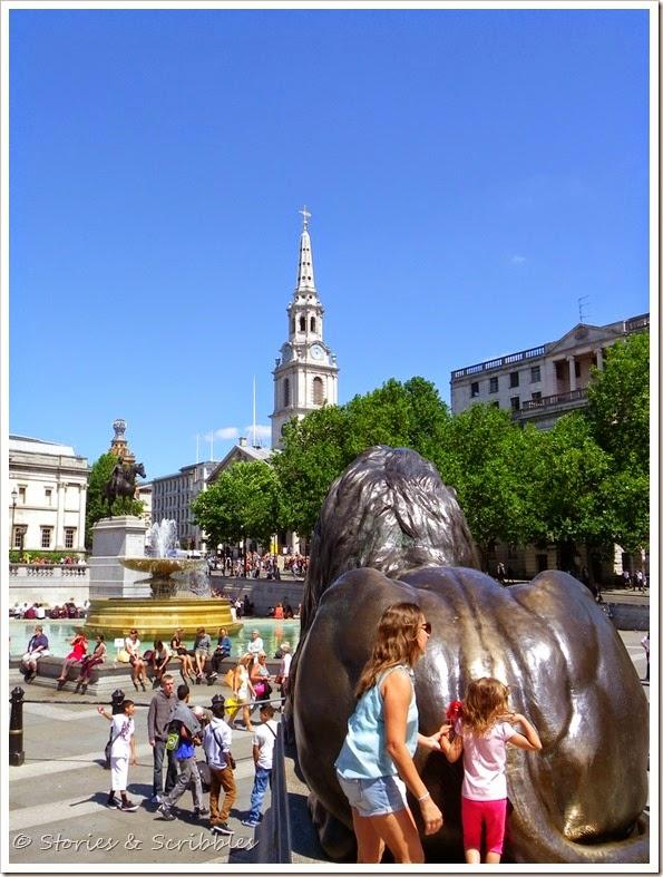 London 601