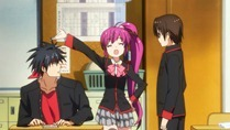Little Busters - 03 - Large 07