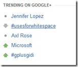 google_plus_trending_topics