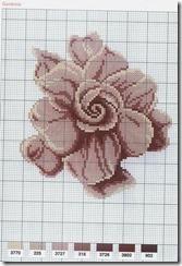 flor-ponto-cruz-grafico-38