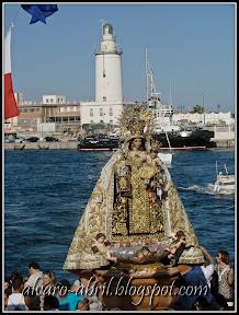 procesion-maritima-carmen-malaga-2011-alvaro-abril-(11).jpg
