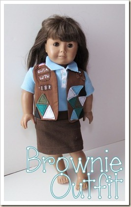 American-Girl-Brownie (7)