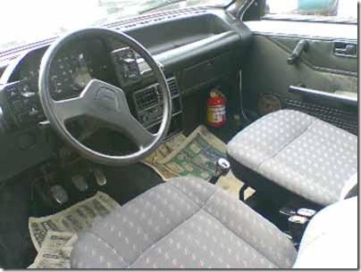 fiat-uno_1990_interior