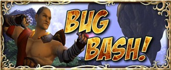 Vanguard: Saga of Heroes – Bug Bash Continues with 2nd Patch!