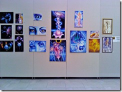 Expozitie de pictura Palatul Parlamentului sala Constantin Brancusi 2012-08-14_18-45-22_HDR