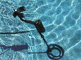 005-under-water-metal-detector
