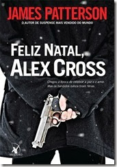 Feliz Natal Alex Cross_Capa WEB