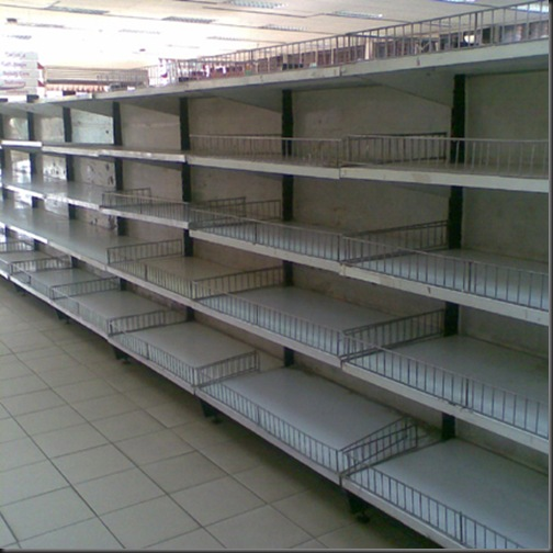 emptyshelves1