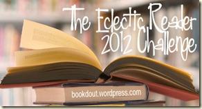 2012_eclecticreader-1