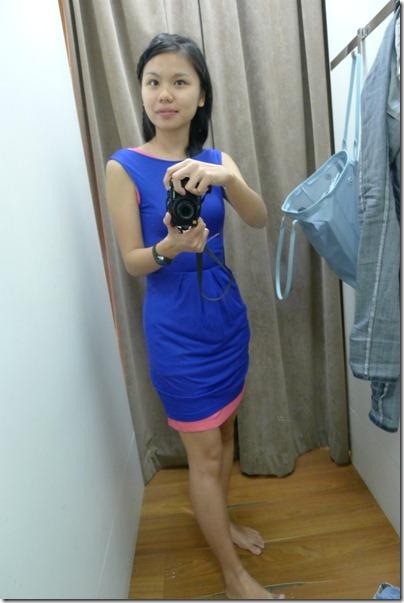 florette dresses