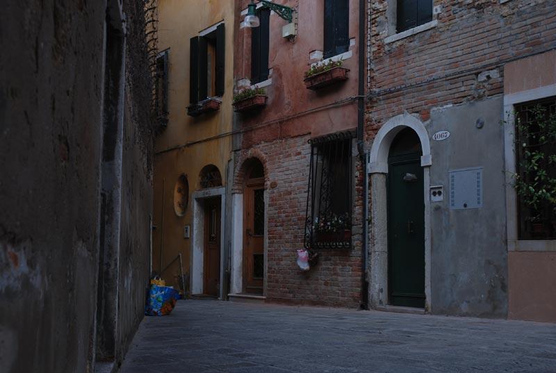 Campo_delle_erbe_01(6,37).jpg