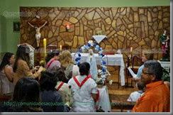 Igreja São Judas Tadeu - Patrocínio-MG - Paróquia São Damião de Molokai - DSC03119 (1024x680)