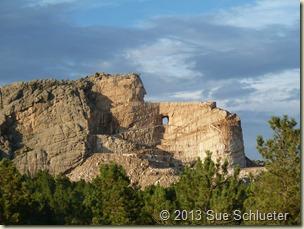 2013 Sep 06_Crazy Horse_0423