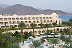 Фото 7 Sofitel Taba Heights