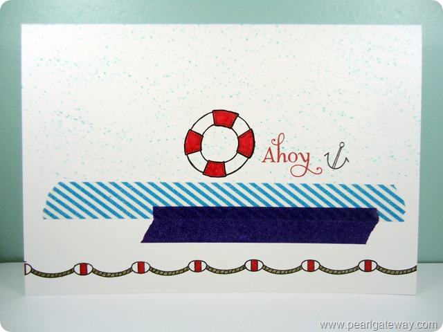 Pearl Gateway 021