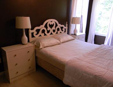 master bedroom 021