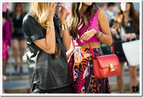inventando-moda-street-style-friday-9
