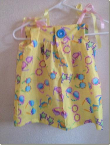 Halle's dresses 013