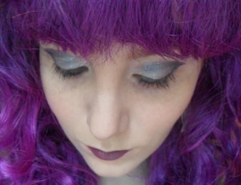 makeup 443