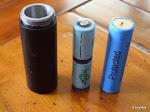 batteries_vaporisateur_personnel_silver_bullet.jpg