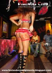 PC Carnaval13