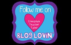 bloglovinimage