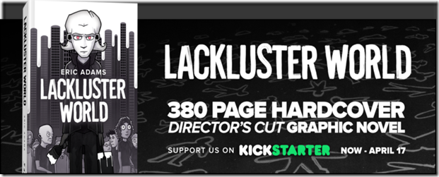 lackluster-world-kickstarter-header